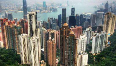 قیمت مسکن در شهرهای مختلف جهان چقدر است؟