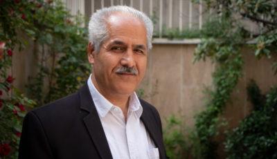 رئیس اتحادیه طلا و جواهر تهران در تجارتنیوز / قیمت طلا در سال 98 چه میشود؟