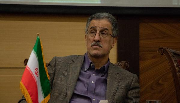 رئیس اتاق تهران مشخص شد / دو چهره جدید در هیاترئیسه اتاق تهران