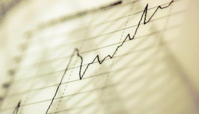 چشمانداز رشد اقتصادی کشورهای عربی کاهش یافت