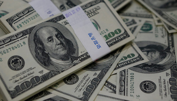 روند افزایشی سکه و دلار / اولویت اول بازار ارز