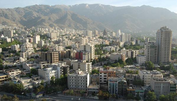 ارزانترین خانههای معاملهشده تهران / مسکن با قیمت کل زیر ۱۰۰ میلیون تومان در تهران!