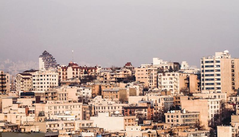 کف بازار / قیمت آپارتمان منطقه ۱۶ در فروردین ماه ۱۳۹۸