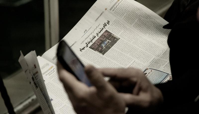 سهام قندی در بورس چه چشماندازی دارد؟