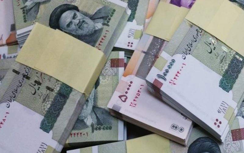 شرایط بخشودگی جرایم مالیاتی اعلام شد