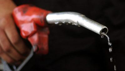 خودروسازان درباره خودروی آبسوز چه میگویند؟