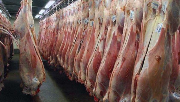 قیمت گوشت برای ایام محرم تغییر نمیکند