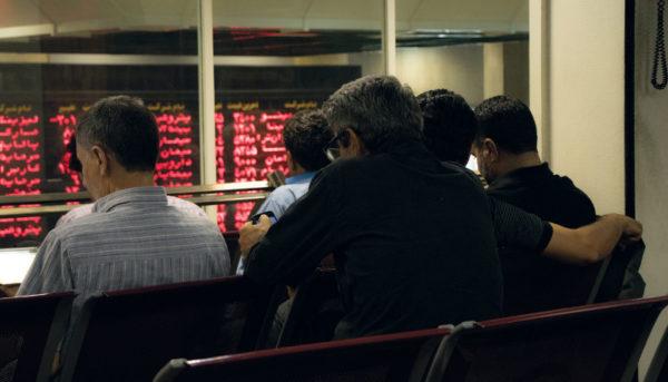 به سهامداران «وبهمن» ۱۴۰ ریال سود رسید