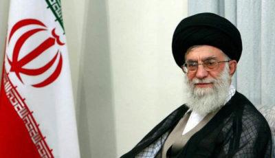 موافقت رهبر انقلاب با عفو و تخفیف مجازات ۸۷۱ نفر از محکومان تعزیرات