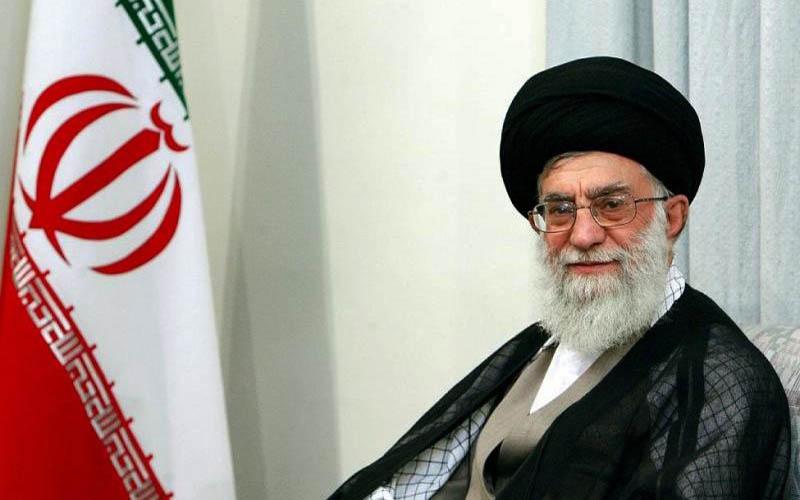 موافقت رهبر انقلاب با عفو و تخفیف مجازات 871 نفر از محکومان تعزیرات