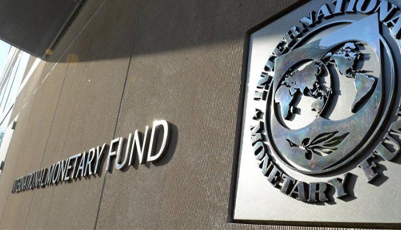 ۱۰ اقتصاد برتر جهان از نگاه صندوق بینالمللی پول ( اینفوگرافیک)