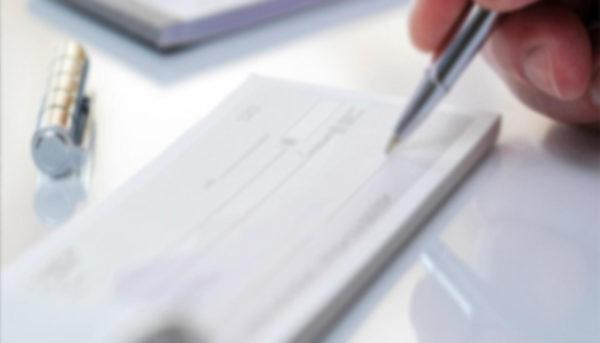 چکهای بانکی در کدام استانها بیشتر برگشت میخورد؟ (اینفوگرافیک)