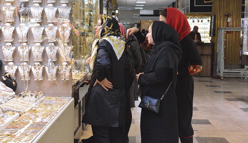 قیمت سکه در ماه رمضان گران نمیشود