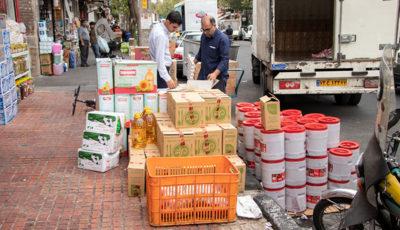 احتمال گرانی کالاهای اساسی در رمضان / کمبود کالا چقدر جدی است؟