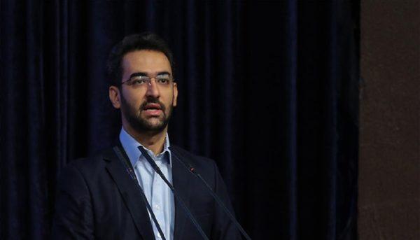 بازارهای خارجی استارتاپهای ایرانی (ویدئو)