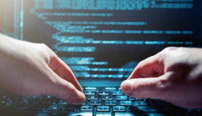 رشد ۴۵ درصدی حملات سایبری به شرکتها