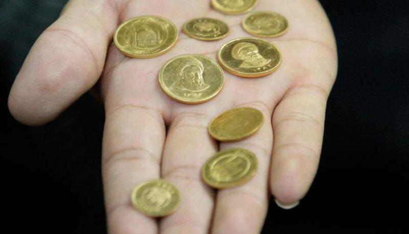آنالیز رفتار سکه طلا در رمضان گذشته / بیشترین بازدهی را کدام نوع سکه داشت؟