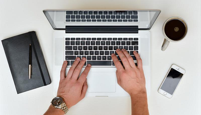 پنج اصل کلیدی در بازاریابی محتوا