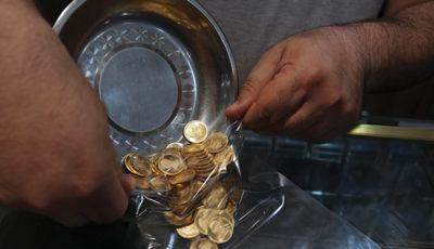 آخرین وضعیت پرونده سکه ثامن / پای چه کسانی در میان است؟