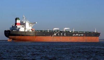 پیشبینی تحولات آینده بازار نفت / پایان معافیتها با قیمت نفت چه میکند؟