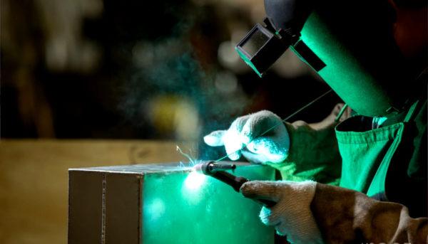 چهار کلیشه در مورد بازار کار