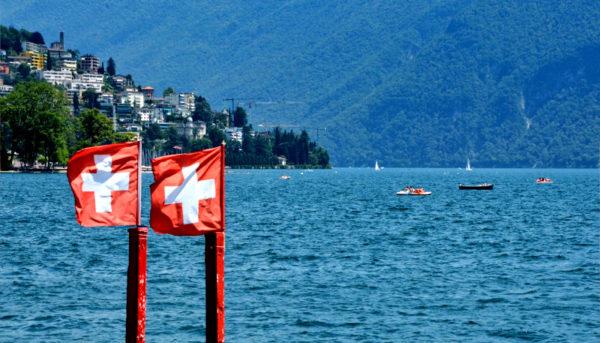 اقتصاد سوئیس: زنگها برای که آرام میگیرند؟