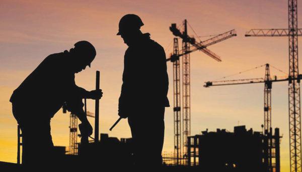 تعدیل نیرو در بنگاههای اقتصادی چقدر واقعیت دارد؟ (ویدئو)
