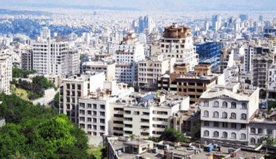 دو علامت خطر برای سوداگران مسکن پایتخت / ریسکهای تازه در معاملات غیرمصرفی آپارتمان