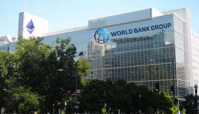 جزییات وام بانک جهانی به ایران / قرار است این دلارها چه شوند؟