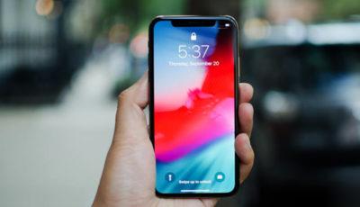 بازار پر نوسان موبایل بعد از تعطیلات نوروزی