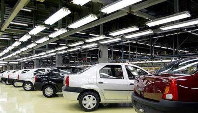 آخرین قیمتهای خودروهای پر فروش تولید داخل