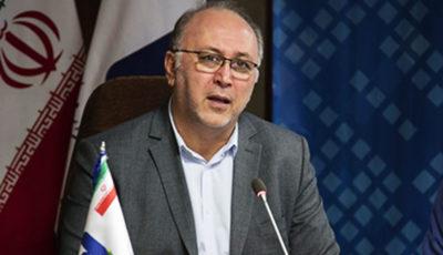 بانک صادرات ایران سال ٩٨ قطعا سودآور است