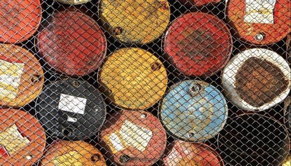 نفت در تابستان ۸۰ دلار میشود