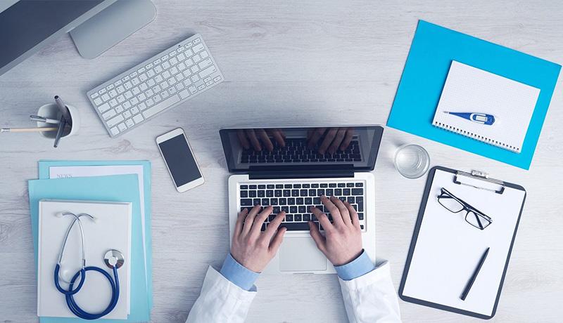 مطالب تخصصی در بازاریابی محتوا