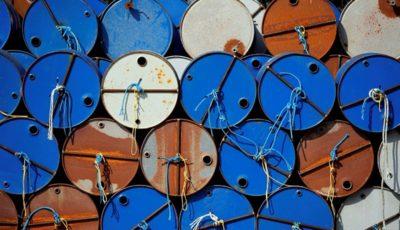 انتظار نفت ۷۰ دلاری