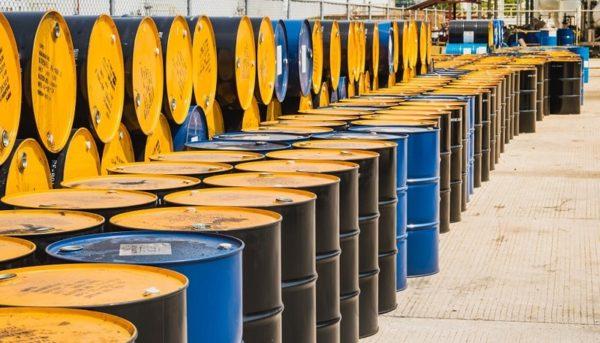 نفت ۷۴ دلار شد / پیشبینی ادامه روند صعودی بازار نفت