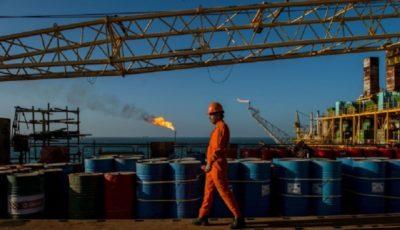 پیشبینی اکونومیست از آینده بازار نفت / قیمت نفت چه میشود؟