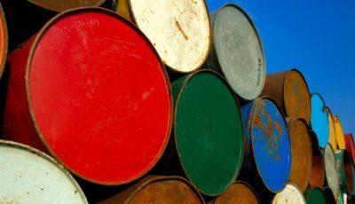 نفت در هفتهای که گذشت / آخرین پیشبینیها از قیمت نفت