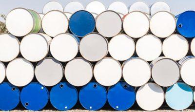 جدیدترین قیمت نفت / افزایش تحریمهای ایران با بازار نفت چه میکند؟