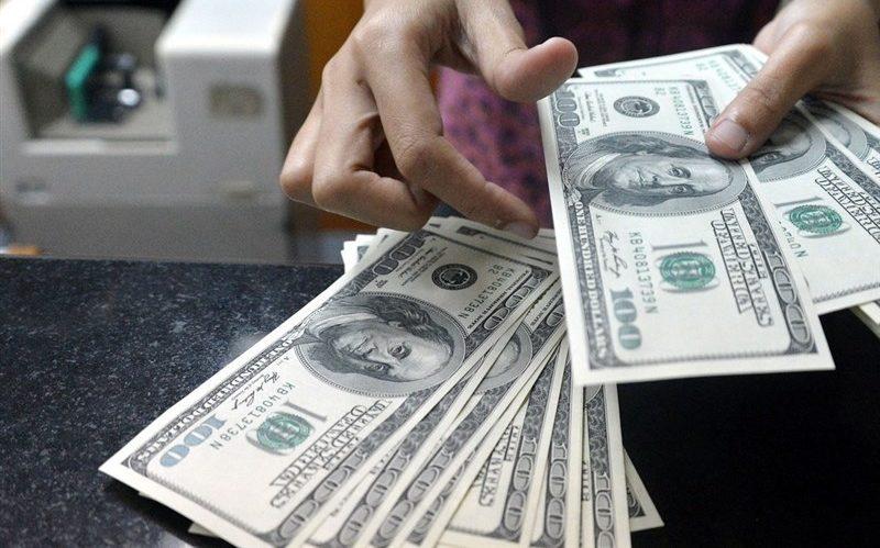 آیا الان بهترین زمان خرید دلار است؟