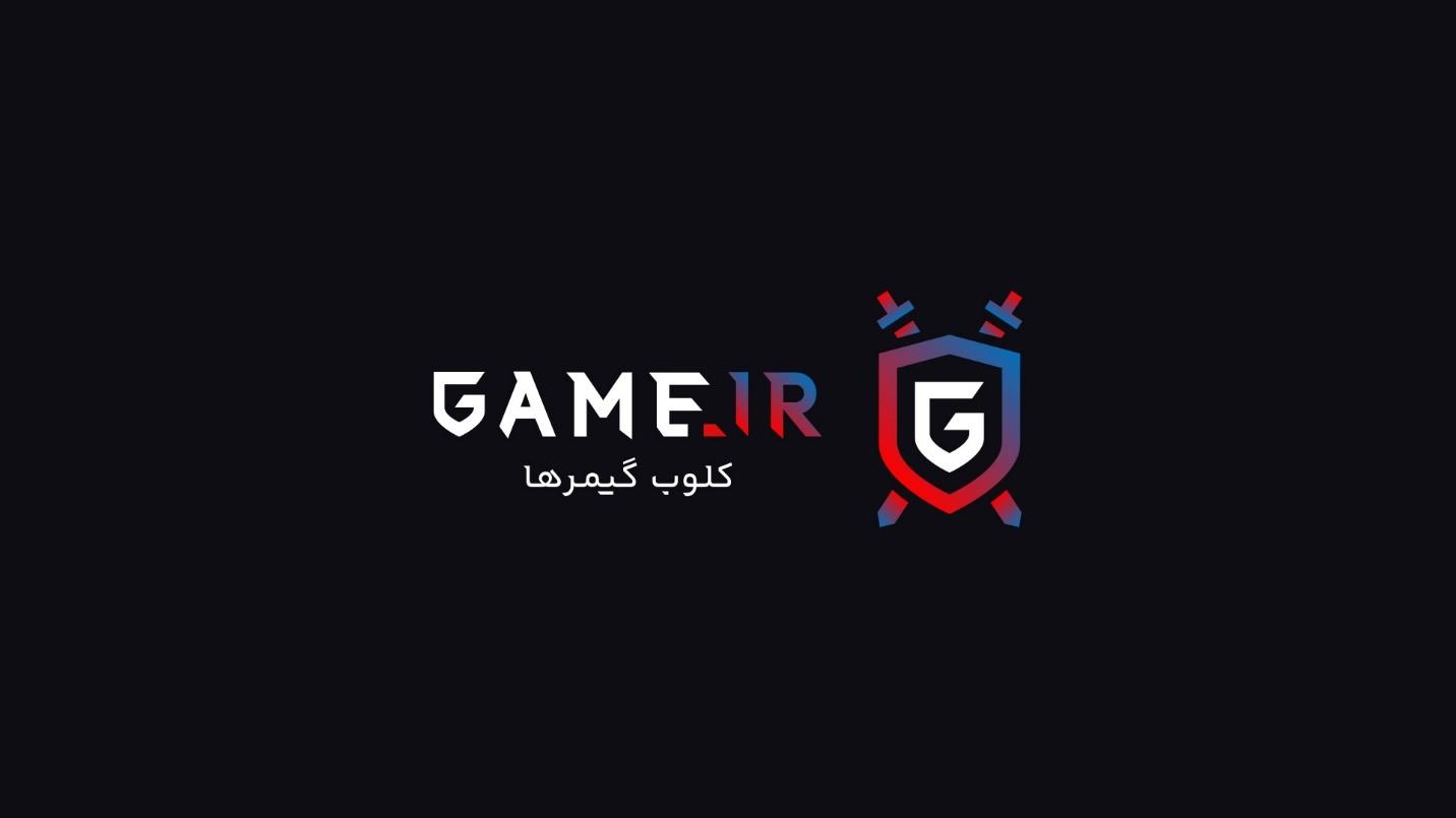 نخستین پلتفرم برگزاری آنلاین تورنومنت بازیهای ویدیویی با نام «گیم کلوب گیمرها» آغاز به کار کرد
