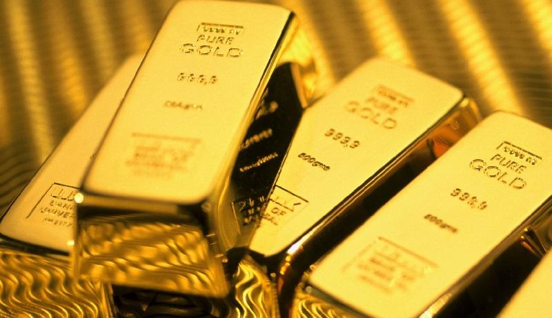 نظرسنجی کیتکو ۱۲ آپریل؛ اختلافنظر کارشناسان در مورد روند قیمت طلا