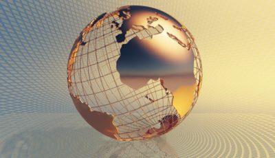 بزرگترین تولیدکنندگان طلا در جهان را بشناسید