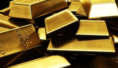اولین قیمت طلا و سکه امروز ۹۸/۳/۱۸