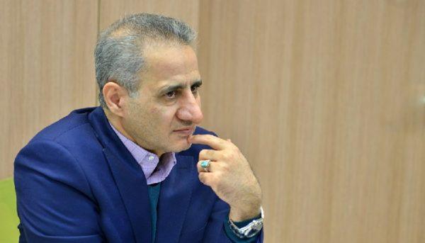 اعلام ۲ خریدار اصلی محصولات پتروشیمی ایران / برای نخستین بار مبادلات تجاری ایران و ترکیه صعودی شد