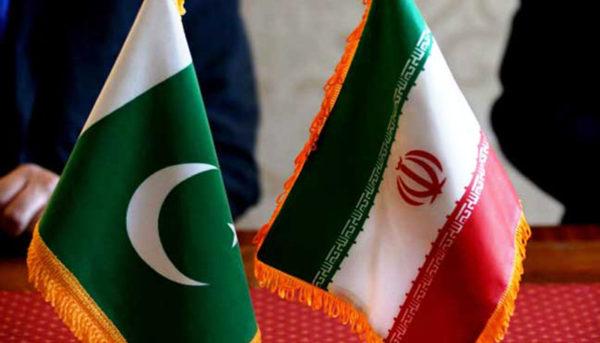 حجم مبادلات ایران و پاکستان به ۵ میلیارد دلار افزایش مییابد