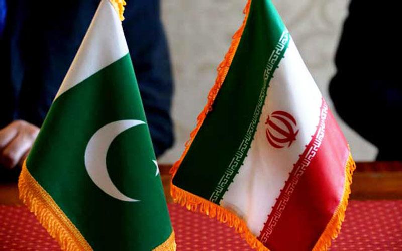 افتتاح سومین گذرگاه مرزی ایران و پاکستان یکم اردیبهشت