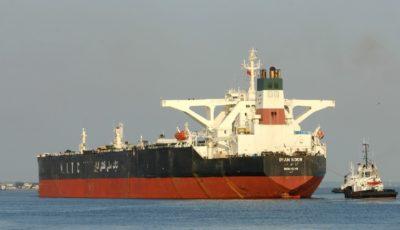 تیغ دولبه معافیتها / آیا ترامپ صادرات نفت ایران را به صفر میرساند؟