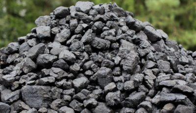بزرگترین تاجران سنگ آهن / ایران در کجای این فهرست قرار دارد؟