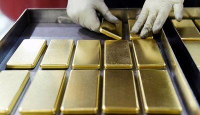 نظرسنجی کیتکو 26 آپریل؛ بازگشت بازار طلا به روند صعودی